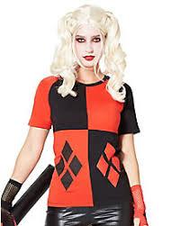 Female Robin Halloween Costume Superheroes Womens Costumes Superhero Costumes Spirithalloween