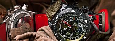 black friday watch sale black friday watch sale guy gear