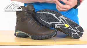 womens boots toronto meindl womens toronto gtx walking boots simplyhike co uk