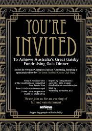 gatsby invitation exol gbabogados co