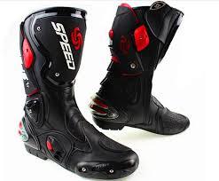 waterproof motocross boots 2018 waterproof motorcycle boots for men dirt bike motocross boots