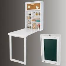 table cuisine murale table de cuisine escamotable awesome bureau escamotable murale