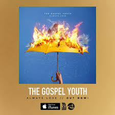 Wildfire Gospel Song by The Gospel Youth Home Facebook