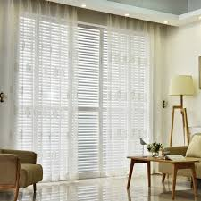 high quality curtain big buy cheap curtain big lots from