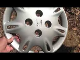 painting 22yr old honda plastic wheel covers rust oleum