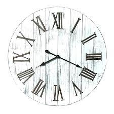 horloge murale cuisine originale horloge murale pour cuisine horloge murale cuisine design pendule