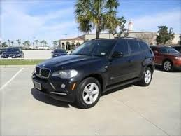 bmw will not start bmw x5 questions my x5 bmw 2007 will not start the is