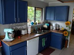 Country Kitchen Idea Yellow And Blue Kitchen Ideas 4604 Best Kitchens The Hearth