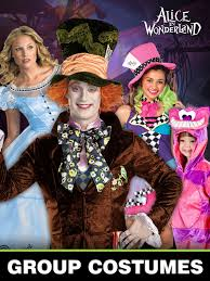 alice in wonderland costume halloween city couples halloween costumes at reduced wholesale prices for adults