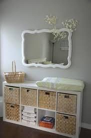 Ikea Furniture Bedroom by Ikea Baby Room Designs U2013 Babyroom Club