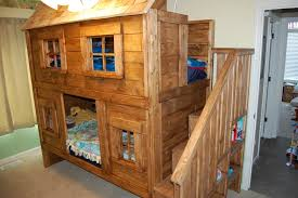 Free Wood Futon Bunk Bed Plans by Free Wood Futon Bunk Bed Plans Quick Woodworking Projects Frame