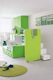 custom 60 green themed room design inspiration of 20 refreshing bedroom unique colorful polkadot cover beds with small