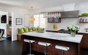 Small Designer Kitchen Kitchen Styles Designer Kitchen Designs Open Kitchen Design