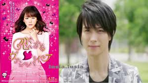 film komedi romantis asia yang wajib ditonton film kartun jepang komedi romantis actors with striking blue eyes