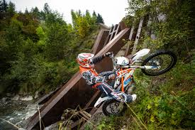 electric ktm motocross bike 2017 ktm freeride e xc electric motorcycle coming to us