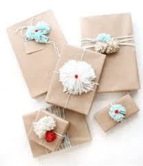 Ideas To Wrap A Gift - 5 the most impressive how to wrap a gift ideas wraps craft