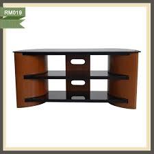 Tv Rack Design Muebles Para Tv De Madera U2013 Cddigi Com