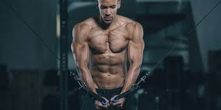 Best Bench Press Shirt Simple Exercises To Build A Shirt Ripping Chest