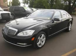 used mercedes s550 4matic for sale export used mercedes s550 s