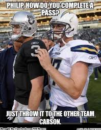Philip Rivers Meme - philip rivers memes google search football memes pinterest