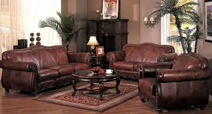 Black Leather Living Room Set Enthrall Graphic Of Fancy Furniture Store For Sale Amazing