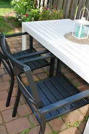 Patio Stack Chairs Patio Oh The Fun U2026 Page 4