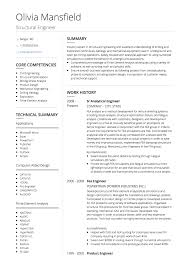 civil engineer resume samples engineer cv samples template civil engineer cv examples and template