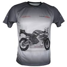 honda cbr rr price honda cbr 600rr t shirt with logo and all over printed picture t