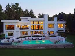 how to become a luxury real estate broker amazing u page u