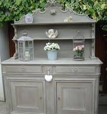 ancien modele cuisine ikea meuble ancien cuisine charmant relooking de meubles anciens 4