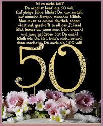 50 geburtstag spr che 8 besten sprüche bilder auf bebe einladungen und mottos