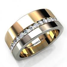 for wedding diamond rings for wedding android apps on play