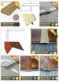 expansion joint system aluminium floor edge trim for wooden floor expansion joint system aluminium floor edge trim for wooden floor protection