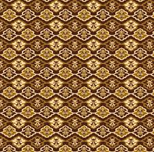 Pp New Wall To Wall Carpet Design Buy Pp New Wall To Wall Carpet - Wall carpet designs