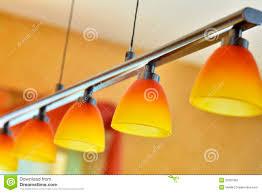 H E Wohnzimmerlampe Wohnzimmerlampe Retro Au Enwandlampe Wohnzimmerlampe Kreative