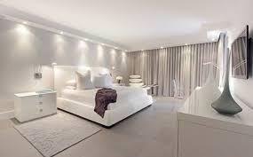 chambre à coucher moderne beautiful modele de chambre a coucher moderne pictures amazing
