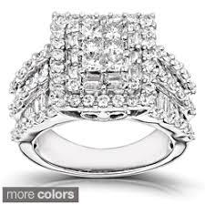 cheap princess cut engagement rings princess cut engagement rings cheap 2017 wedding ideas magazine