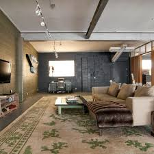 best 25 architecture interior design unfinished basement ideas on simple design best 25 basements