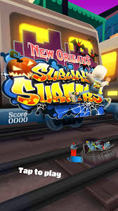 subway surfer hack apk subway surfers new orleans hack unlimited coins