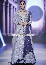 wedding dresses leicester indian asian bridal gowns wedding gowns leicester uk d6204 bridal wear