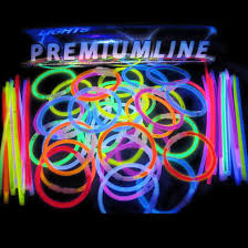 glow bracelets value pack premium glow bracelets set of 500