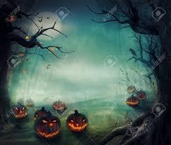 halloween web backgrounds web scary halloween background