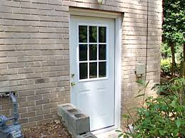 exterior decorative trim for homes front doors front door trim idea 28 on exterior wood trim ideas
