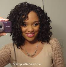 crochet braids in maryland i did some crochet braids hair care forum