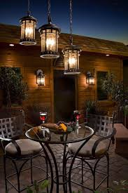 Patio Cover Lights Outdoor Patio Ideas Colored Patio Lights External Porch Lights