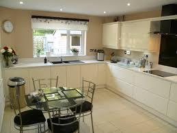 modern kitchen pics modern kitchen installation u2013 glen parva leicestershire u2013 upstairs