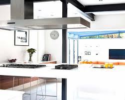 wohnideen minimalistische hochbett erstaunlich minimalistische wohnideen minimalistisch