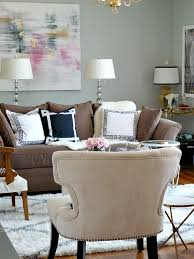 living spaces black friday 17 best images about home inspirations and ideas on pinterest
