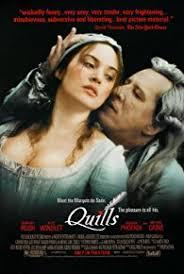 quills 2000 torrent downloads quills full movie downloads