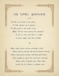 baby shower gift basket poem gifts